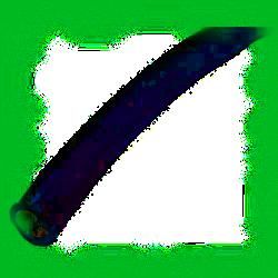pvcedv